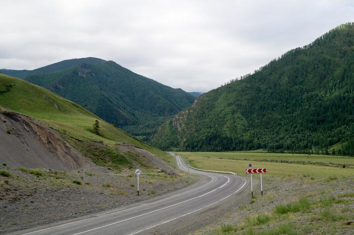 Путешествие по Монголии часть1 Монголия, Отпуск, Путешествия, Фотография, Пейзаж, Длиннопост