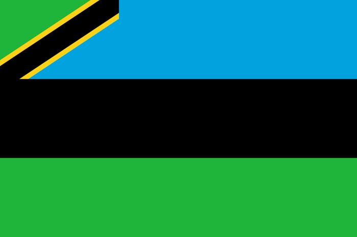 Как разводят туристов на Занзибаре Занзибар, Танзания, Полиция, Гаи, Длиннопост, Развод на деньги