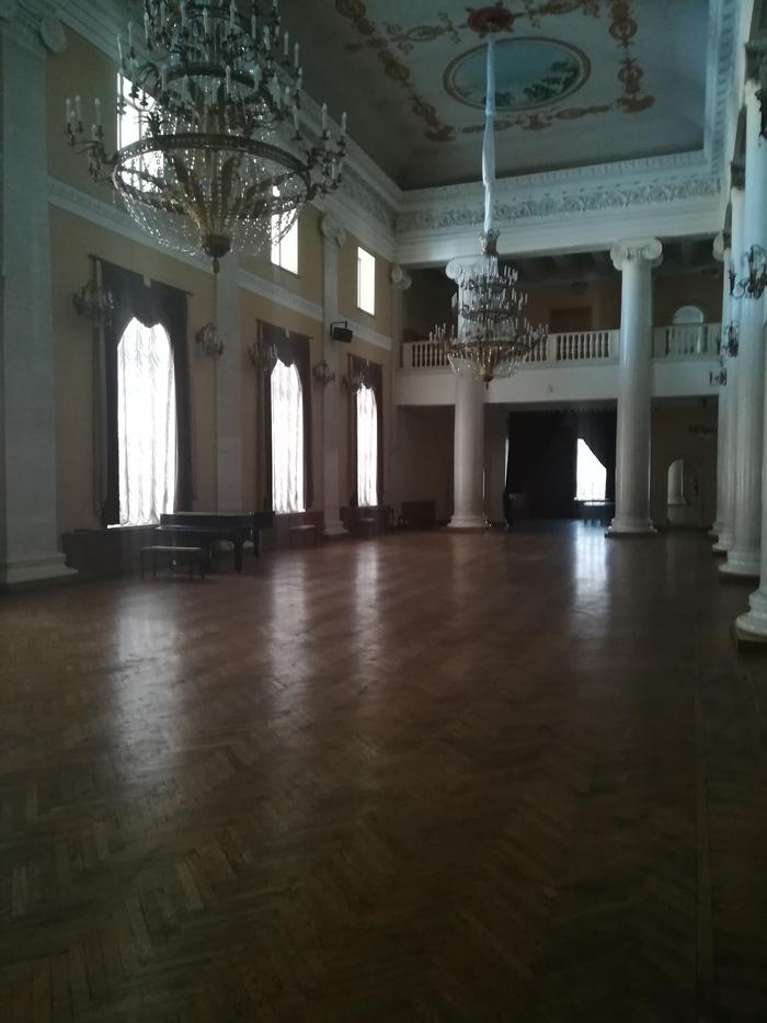 Работа в оперном театре Опера, Театр, Работа, Сцена, Оперный театр, Балет, Длиннопост
