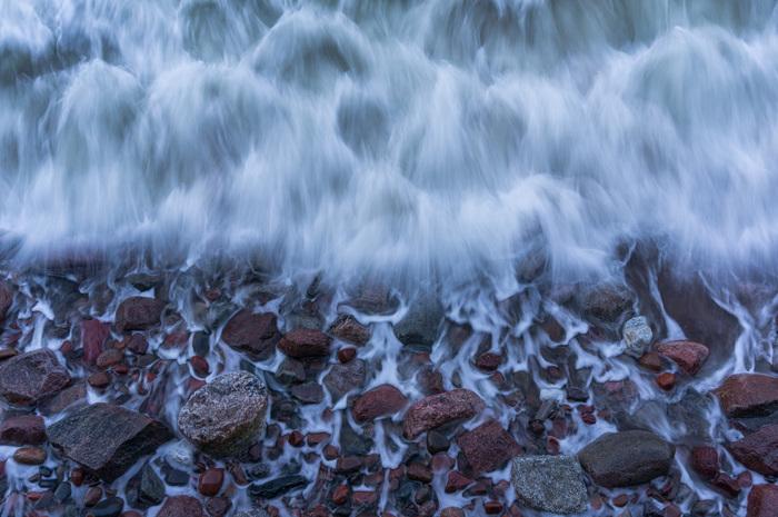 Прибрежные январские прогулки Балтика, Море, Январь, Спокойствие, Как жить без моря, Светлогорск, Фотография, Sony nex5