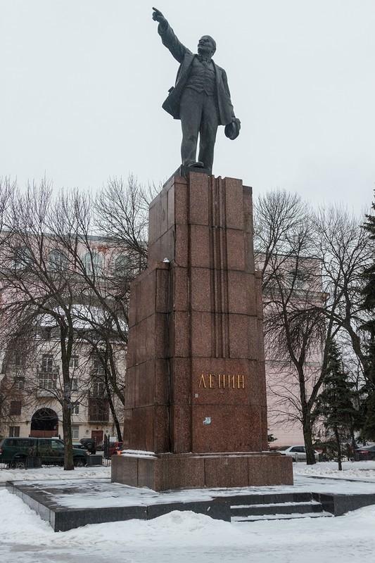 Ленин....он кто? Ленин, Новое поколение, История, Длиннопост, Дети