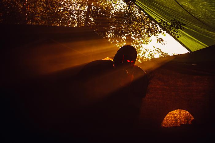 """Фотографии с привкусом пепельной бури. Часть XVI. Двемерский данж. ПРИ """"Морровинд-2017"""". Morrowind, The Elder Scrolls, Двемеры, Ролевые игры живого действия, Длиннопост"""