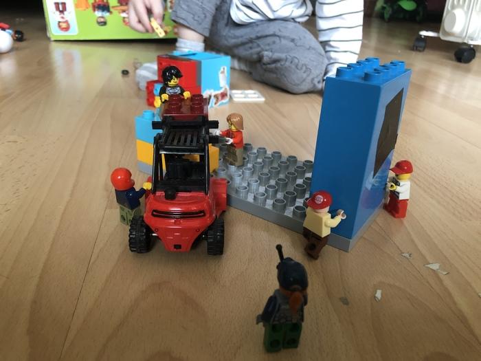 Трудовыебудни Строительство, Человечки, Длиннопост, Без рейтинга
