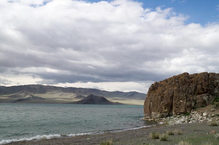 Путешествие по Монголии часть 2 Монголия, Отпуск, Пейзаж, Путешествия, Озеро, Верблюды, Длиннопост