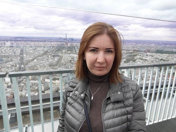 Ищу родственную душу 31-35 лет, Екатеринбург, Девушки-Лз, Длиннопост, Знакомства