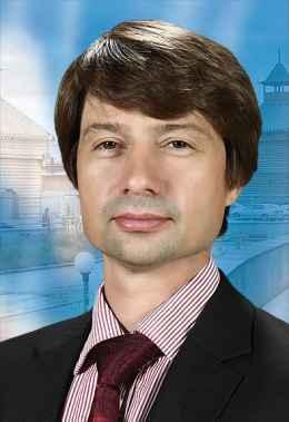 Я рада, что мэром Якутска стала Сардана Авксентьева, но... Длиннопост, Якутск, Сардана Авксентьева, Мэр, Команда