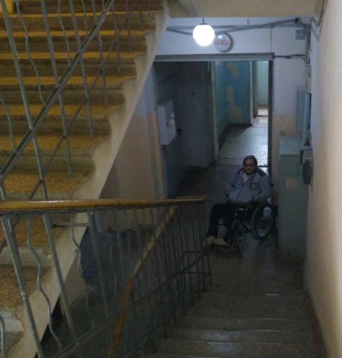 Черный список СЕВАСТОПОЛЬ Больница, Бардак, Негатив, Севастополь, Лифт