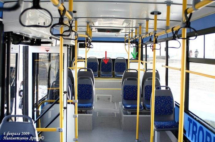 Уступи место! Автобус, Уступите место, Логика, Быдло, Где логика?, Длиннопост