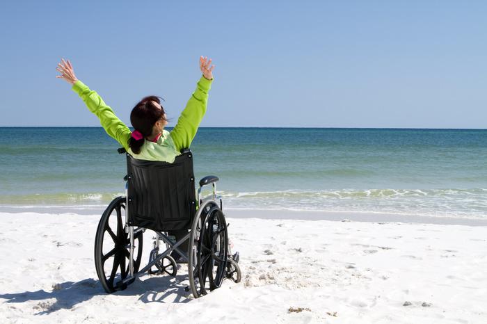 Как немного улучшить качество жизни если ты инвалид Инвалид, Оформление инвалидности, Бонусы, Длиннопост