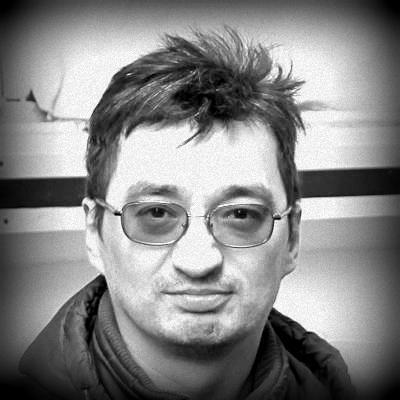 Умер Роман Каршиев, Balancer, =KRoN=, создатель Авиабазы Без рейтинга, Покойник, Кладбище, Некролог, Кто все эти люди