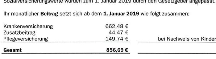 Стоимость мед. страховки Омс, Германия, Деньги