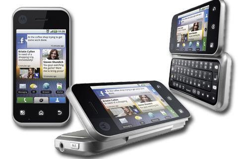 Смартфоны с необычным дизайном - как всё начиналось Смартфон, Мои нулевые, Ностальгия, Android, Дизайн, Длиннопост