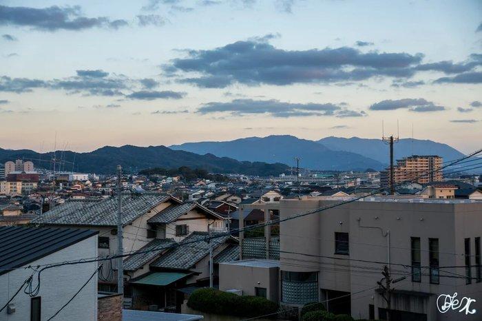 О японской недвижимости Япония, Фукуока, Жилье, Съемная квартира, Жизнь за границей, Длиннопост