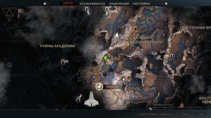 DEMO Anthem - часть 2 Anthem, Ea games, Bioware, Игры, Компьютерные игры, Длиннопост