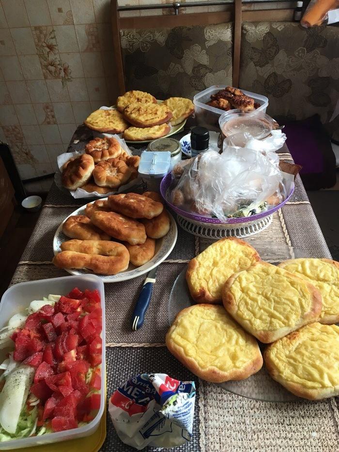 Цените бабушек) Бабушка, Семья, Вкусняшки, Объедение