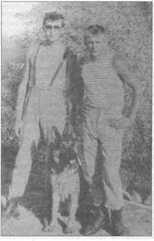 «Кандаки максуз» . СССР, Афганистан, 1986, Военные мемуары, Длиннопост