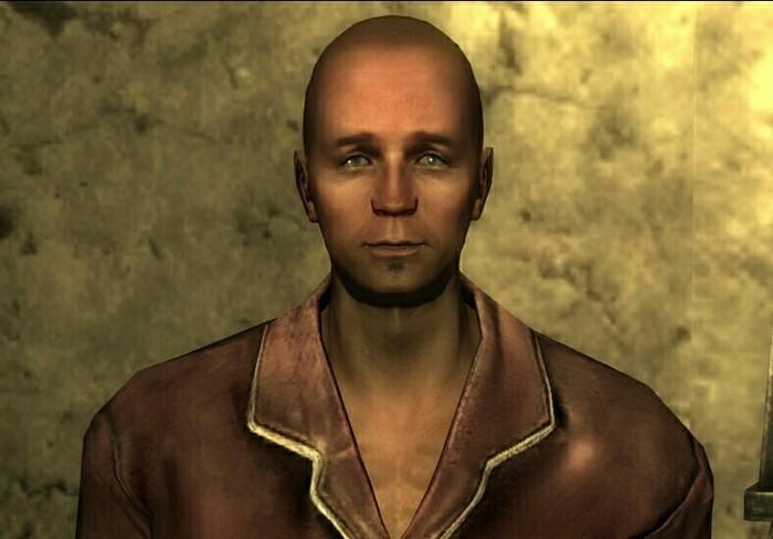Самые нелогичные фракции (организации, общины, etc) в серии Fallout. Fallout, Игры, Обзор, Fallout: New Vegas, Fallou 3, Fallout 4, Длиннопост