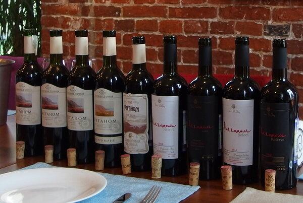 Может ли сухое вино Крыма пролежать в бутылке 10 лет без специальных условий и не испортиться Вино, Выдержанное вино, Длиннопост