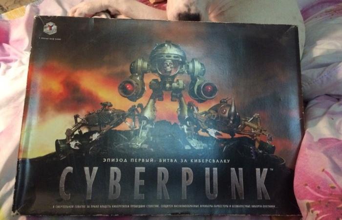 Киберпанк который мы заслужили Cyberpunk 2077, Киберпанк, Игры, Прикол