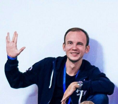 Познакомимся?) Мужчины-Лз, Севастополь, 18-25 лет, Знакомства, Друзья-Лз