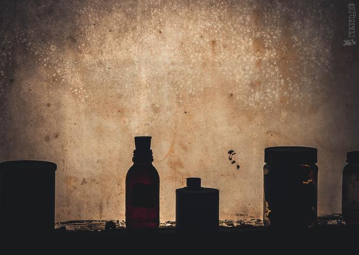 CH3OH - Сны слепого химика Дустхимхабрпром, Химия, Яд, Химпром, Урбантрип, Городские исследования, Спецзаводстрой, Длиннопост