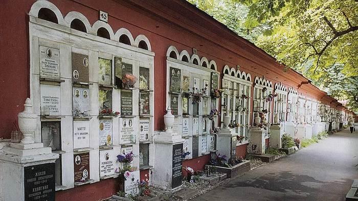 18 идей о том что делать после кремации Кремация, Похороны, Прах, Длиннопост