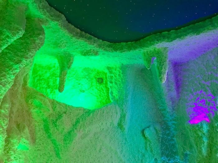 Соляная пещера как бизнес. Часть 3 из 3. Заключительная. Соляная пещера, Длиннопост, Бизнес, Малый бизнес, Опыт