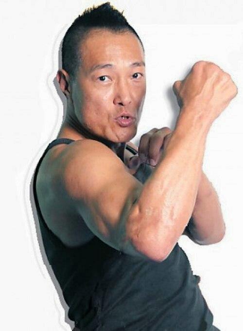 Кен Ло - старый друг и экранный противник Джеки Чана Кен Ло, Джеки Чан, Пьяный мастер 2, Боевики, Боевые искусства, Гонконг, Азиатское кино, Видео, Длиннопост