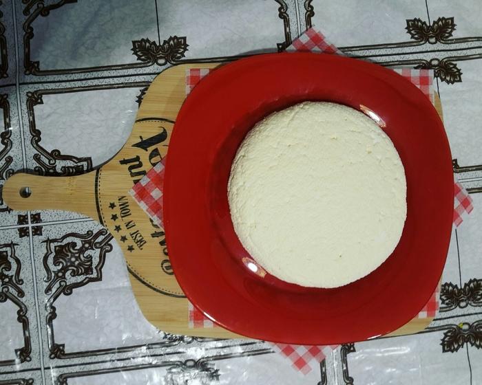 Домашний сыр Сыр, Рецепт домашнего сыра, Кулинария, Еда, Kulzames, Видео рецепт, Видео