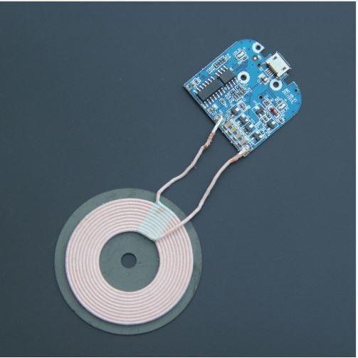 Подставка -зарядка Рукоделие с процессом, Зарядка, Подставка, Длиннопост