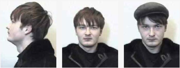 The Bell нашёл предполагаемого создателя онлайн-казино Azino777 — это айтишник из Татарстана Azino777, Онлайн-Казино, The Bell, Tjournal, Расследование