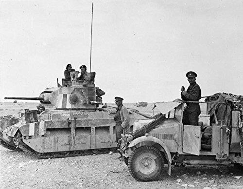 Matilda Mk.IV от Tamiya в масштабе 1:35 Стендовый моделизм, БТТ, Матильда, Великобритания, Вторая мировая война, Сборка, Покраска, 1:35, Длиннопост