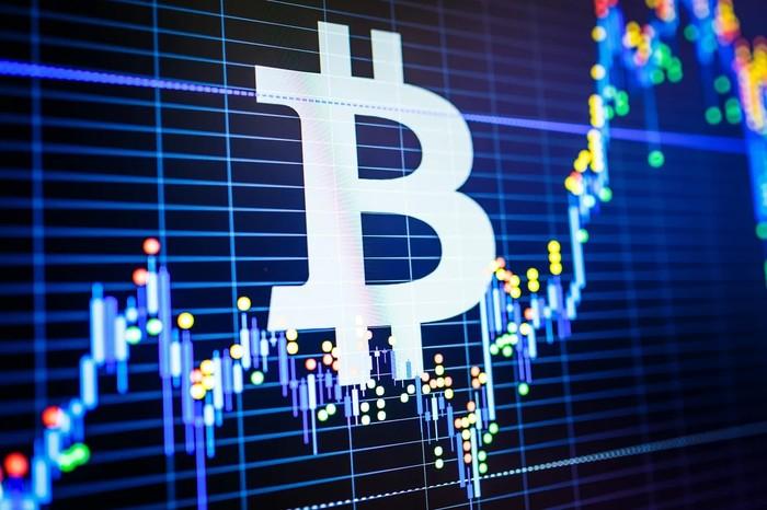 Из-за внезапной смерти основателя клиенты криптобиржи могут безвозвратно потерять до $190 млн. Криптовалюта, Криптобиржа, Миллионер или кидалово?!, СМИ