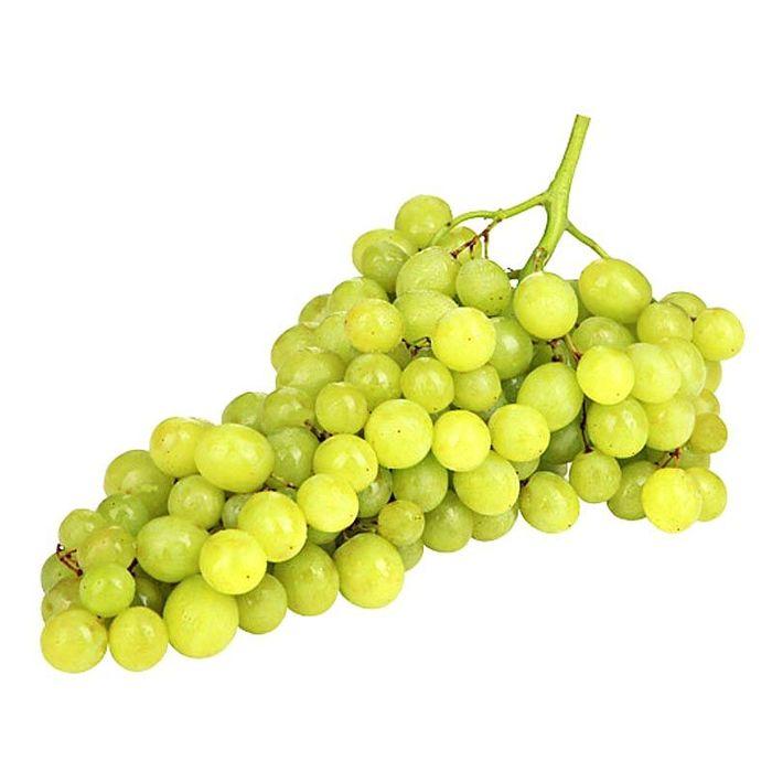 Продуктовый ликбез: пытаемся разобраться в оттенках виноградного Продуктовый ликбез, Виноград, Сорта винограда, Длиннопост