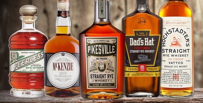 Bourbon whiskey. Бурбон, Алкоголь, Виски, Выбор напитка, Длиннопост