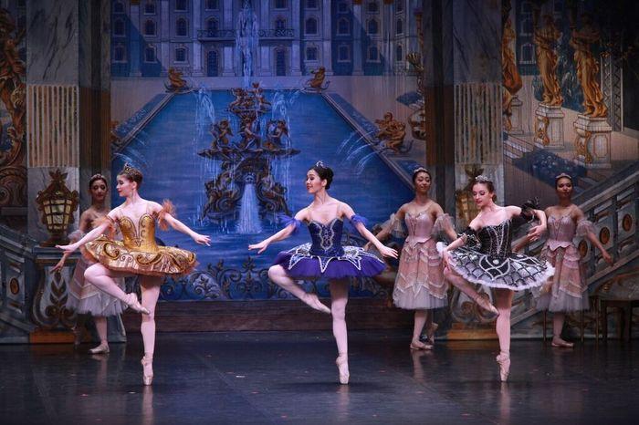 """""""Сломать пальцы на тройнике"""" или балетный жаргонизм Балет, Интересное, Факты, Название, Професси, Растяжка, Гифка, Длиннопост"""