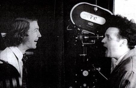 Очень странное кино, которое стоит посмотреть. Голова-ластик Дэвид Линч, Голова ластик, Советую посмотреть, Фильмы, Фото со съемок, Длиннопост