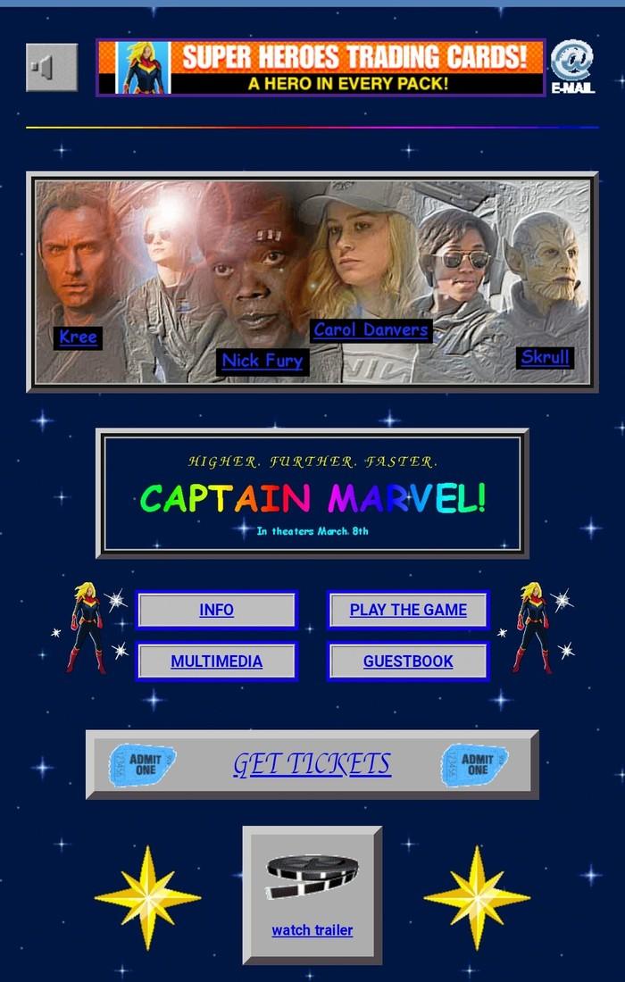 Капитан Марвел. Лига марвел, Marvel, Длиннопост