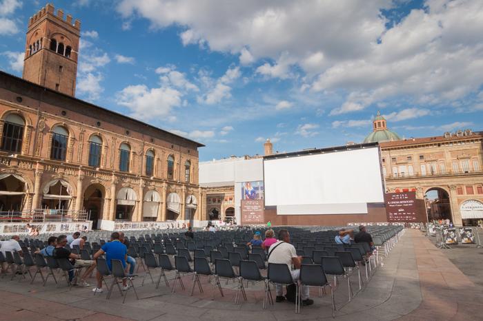 Болонский университет: старейший вуз Европы глазами студента Длиннопост, Италия, Путешествия, Образование