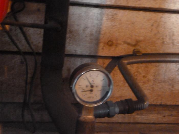 Много ли времени тратится на отопление дома? Отопление, Дрова, Угольная Пыль, Строительство дома, Частный дом, Село, Перезд в деревню, Видео, Длиннопост