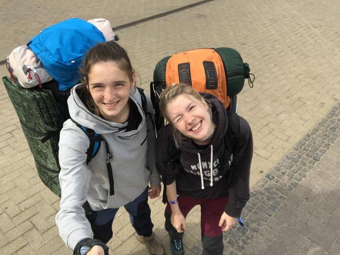 Автостопом по Исландии. Как путешествовать в самой дорогой стране мира с 400 € на двоих. Автостоп, Исландия, Бюджетное путешествие, Путешествия, Приключения, Трэвеламазонки, Видео, Длиннопост