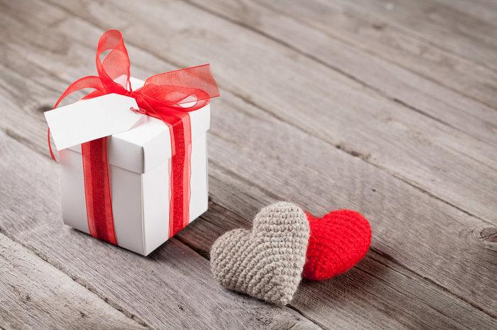 Подарок на 14 Февраля для нее 18+ 14 февраля, Отношения, Секс, Длиннопост, Подарок