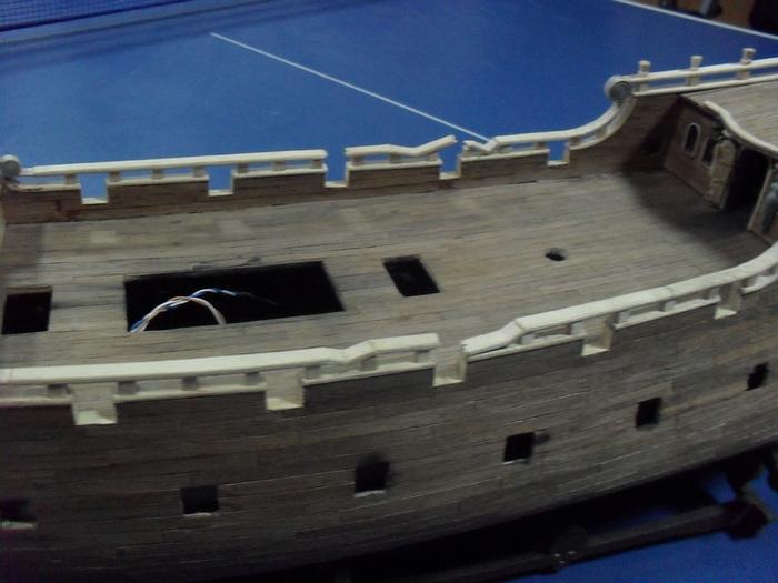"""Как строилась модель """"Черная жемчужина (в тайнике Дейви Джонса)"""" Черная жемчужина, Пираты карибского моря, Ручная работа, Модели из дерева, Стендовый моделизм, Длиннопост"""