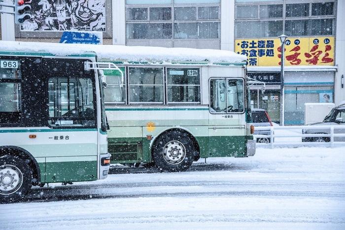 Япония. Япония, Фотография, Длиннопост