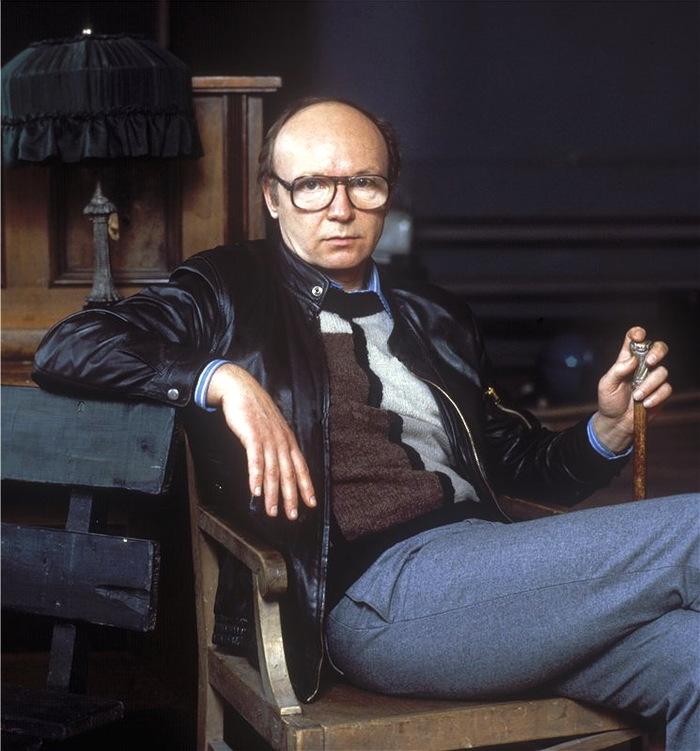 Фотографии знаменитых советских артистов в 90-е годы 90-е, Знаменитости, Ностальгия, Фотография, Интрересно, Длиннопост