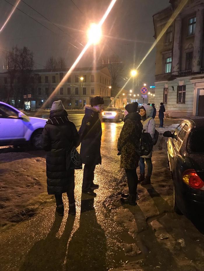 Подлое вранье новостного портала Санкт-Петербург, ЖКХ, Происшествие, Сход снега с крыши, Без рейтинга, Видео, Длиннопост, Фонтанка ру, Негатив