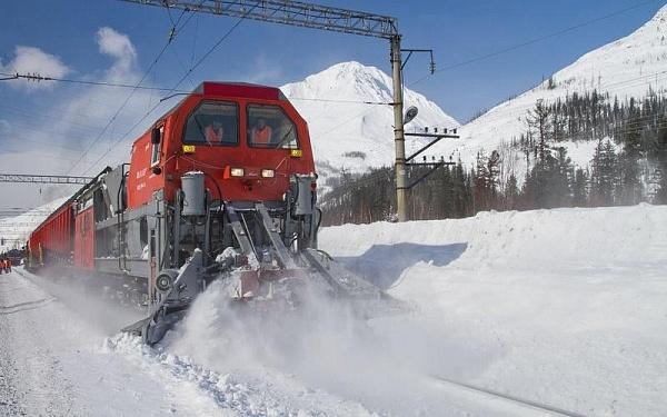 Шведская журналистка: поезда в России ходят как часы в любую погоду, чего не скажешь о Швеции. Общественный транспорт, Железная Дорога, Политика, Россия, Копипаста, РЖД, Швеция, Длиннопост