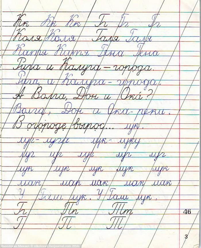 Врачебный почерк Врачебный почерк, Неразборчиво, Врачи