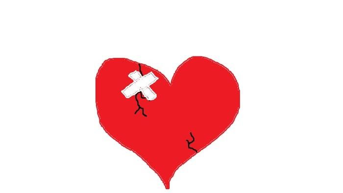 День Святого Валентина. Для всех Праздники, День святого Валентина, Валентинка, Благотворительность, Доброта, Поздравление, Одиночество