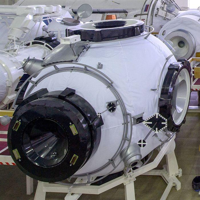 «Наука» и техника: когда лабораторный модуль долетит до МКС Роскосмос, Наука, Запуск, Отложен, Причал, МКС, Космос, Техника, Длиннопост